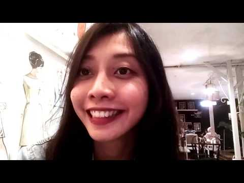 """Hello! Kindly subscribe me """"CHOCO_MINT"""" with hastag #dailydev -on  YouTube. I share some video about Lifestyle, traveling, DIY, cooking and others. Like, comment and let's be friends. Thanks x"""