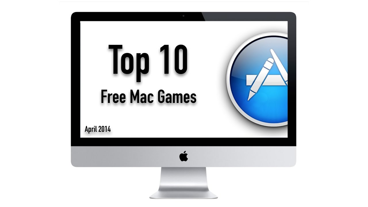 top 10 free apps for mac