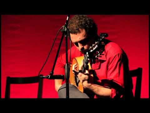 Jaime de Paloma (guitarra) - Limonera (Farruca), Enrique de Melchor
