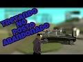 Lagu [FZ:BR] Treta No Posto de Gasolina 6