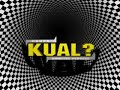 intro kual by www.djfaktor.com