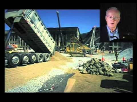 Zeitgeist: The Movie - by Peter Joseph ( 2012 Update - Full Film )