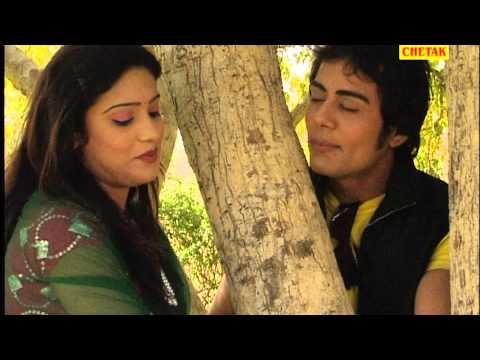 Neemra Somisscall hina Sen rajsthani love Songs chetak Cassettes video