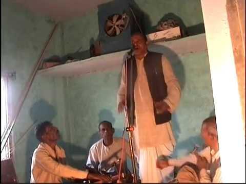 Bhojpuri Lokgeet Birha video