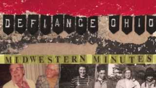 Watch Defiance Ohio Cigarettes video
