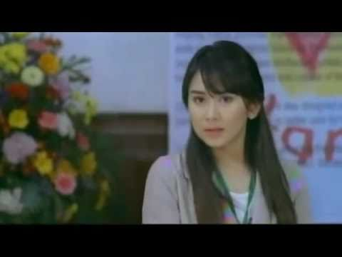 Sarah Geronimo And Gerald Anderson Movie - Catch Me Im In Love Trailer 2 video