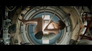 Gravity - TV Spot 4 [HD]