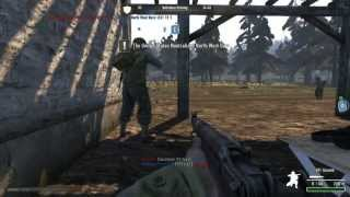 Best Heroes and Generals Player EVER!!! (Multiplayer Gameplay)
