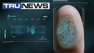 Video: Microchip implants will control us through an 'Antichrist' Payment System - TruNews