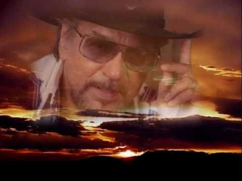 Waylon Jennings  -  I Can't Keep My Hands Off Of You