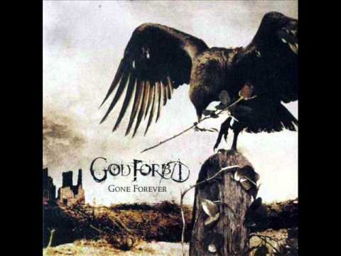 God Forbid - Soul Engraved