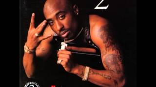 Watch 2pac Point The Finga video