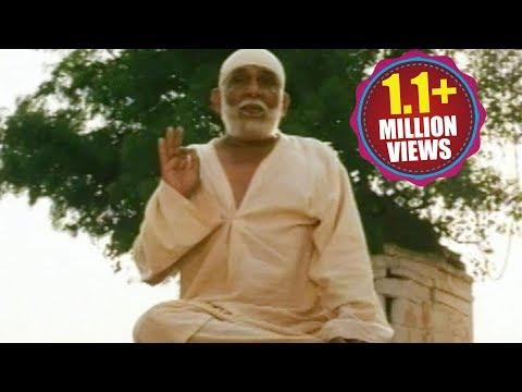 Pilisthe Palukutha Songs - Divi Nundi Digivachina - Vijay Chandar...