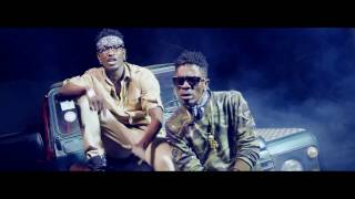 Tinny ft Shatta Wale - We Still Dey (Official Video)