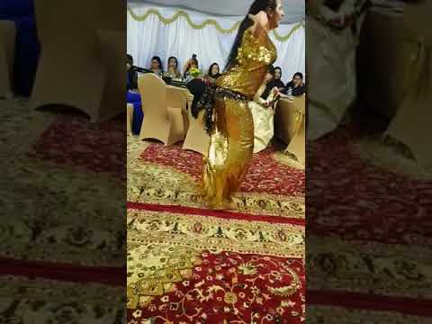 Hot Belly Dance رقص مغربي يجنن thumbnail