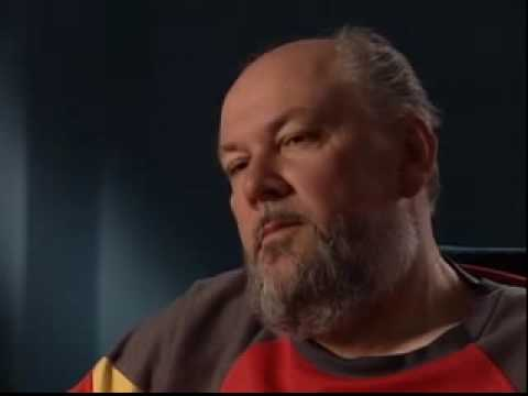 The Iceman - Richard Kuklinski Part 1