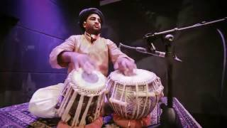 Karma Walay by Braadri Broadcast | Best Pakistani Folk Song of 2017