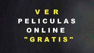 Peliculas Online como ver las mejores peliculas online en Youtube