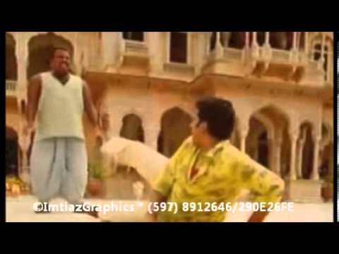 Bol Bachan Funny Song Scenes Part video