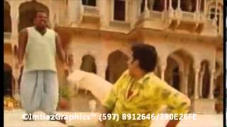 download lagu Bol Bachan Funny Song Scenes Part gratis