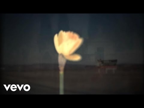 Manchester Orchestra - The River (Video)