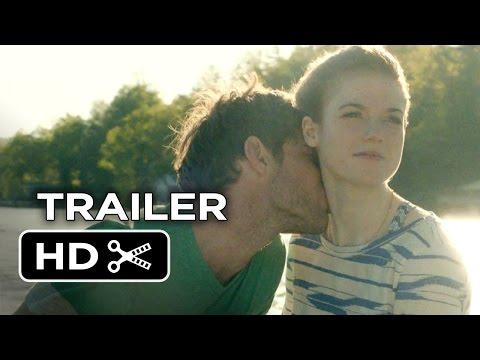 Honeymoon TRAILER 1 (2014) - Harry Treadaway, Rose Leslie Horror Movie HD