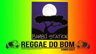 download lagu Bambu Station - Congo Moon  Download Full Album gratis
