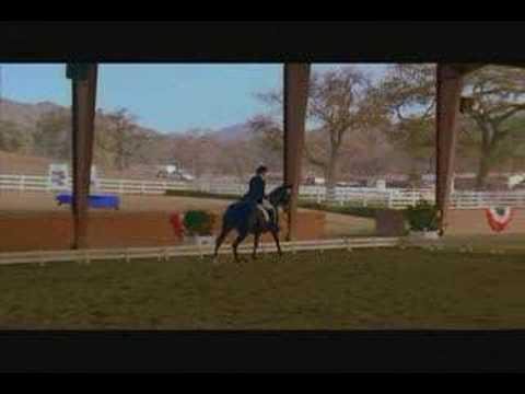 The Long Shot is listed (or ranked) 34 on the list The Best Horse Movies