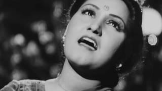 download lagu Anmol Ghadi - Awaz De Kahan Hai gratis