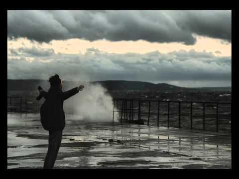 Кравц - Дождь