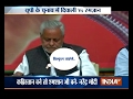 SP to approach EC over PM Modi's 'Kabristan-Shamshaan' statement- Video