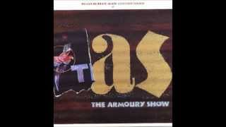 Watch Armoury Show Catherine video
