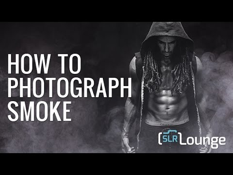 10 Tips on How to Photograph Smoke and Fog