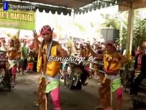 Jathilan Banyuurip, Seyegan, Sleman, Yogyakarta video