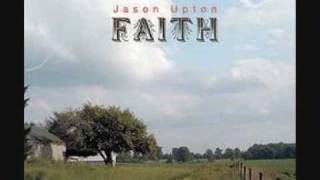 Watch Jason Upton Glory Come Down video