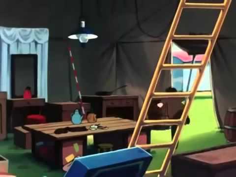 مغامرات بيل و سيبستيان ـ الحلقة 24 كاملة HD Bel Wa Sabstean