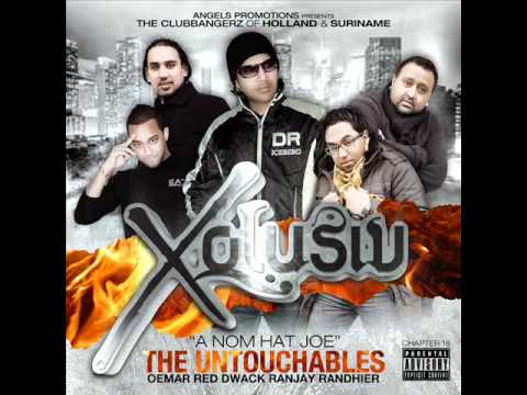 Xqlusiv Vol 18 - Mast Punjabi.wmv