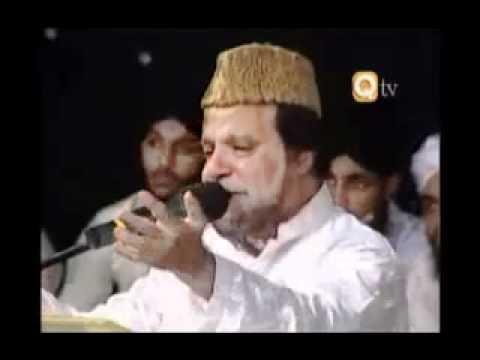 Noori Mehfil Pe Chadar - Siddique Ismail