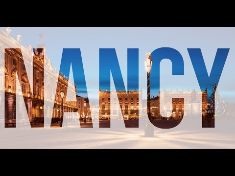 Nancy Vu Du Ciel video