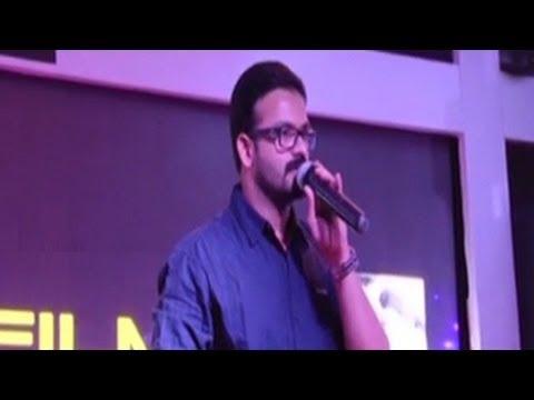 Marikar Films in Starring Pournami Movie Launch | Jayasurya |...