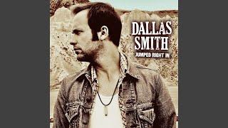 Dallas Smith Shotgun