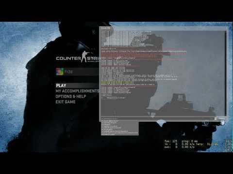 Cs go install sourcemod counter strike global offensive xbox 360 download