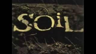 Watch Soil Unreal video