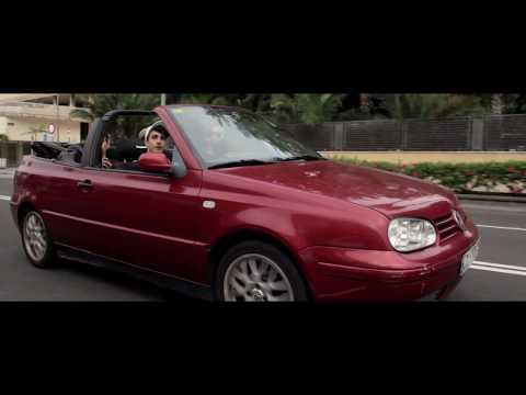Watch Video 💦 PedritoNoia  PARA NO IA tusabe no