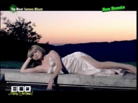 Girls Aloud - Call The Shots (Lamezma Remix) Official Video