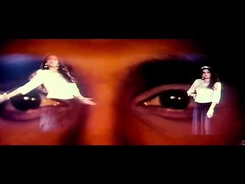 Tumko Dekha Aur Ho Gaya 720p HD Waqt Hamara Hai Song 1993 Modified...