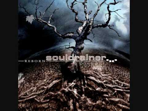 Souldrainer - Internal Suicide