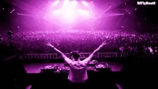 Nhạc Sàn DJ Nonstop Cực Mạnh Hay Nhất 2015