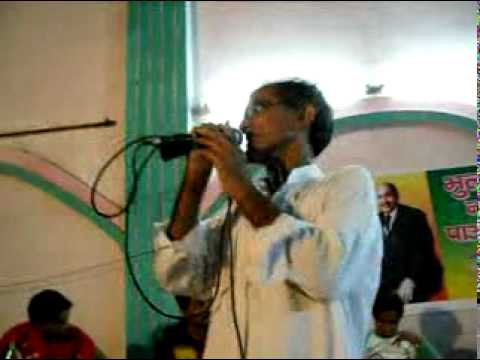 Dil Ka Suna Saaz Tarana Dhudenga Pakbara