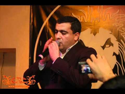 Ашот Арутюнян - Песни Ашота Арутюняна